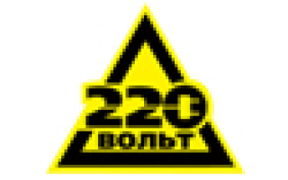 Трубогиб blacksmith mb31 6×50