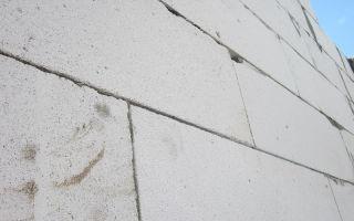 Сколько весит куб бетона из керамзита: удельный, объемный вес