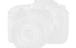 Трап вертикальный с сухим сифоном с выпуском под трубу sml чугун dn50 hl310npr sml