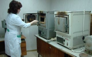 Испытание асфальтобетона: методы лабораторных испытаний