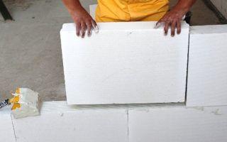 Пазогребневые плиты или газобетон что лучше: сравнение газобетонных блоков и пазогребневых плит