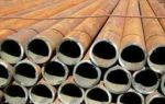 Алюминиевые трубы в томске