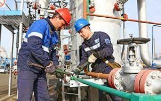 Каковы основные причины отказов трубопроводной арматуры