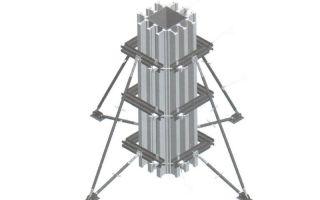 Чем отличается бетон м200 от м300: разница