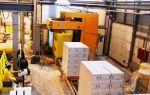 Производство газосиликатных блоков: технология, оборудование, производители