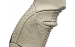 Сайга 12к исп 030 кал 12х76 труб приклад