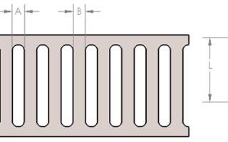 Сильфон мембрана трубчатая пружина