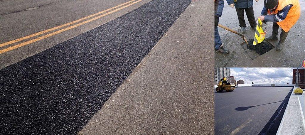 Технология заливка бетона уклонообразующий слой из керамзитобетона плотность