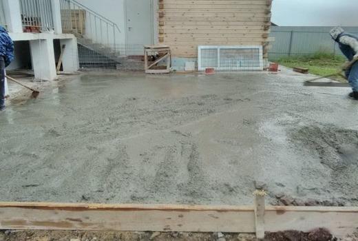 Бетон b80 применение плотность известково цементного раствора