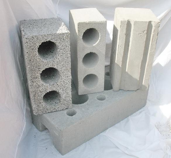 Виды современный бетон купить подрозетники для бетона в екатеринбурге