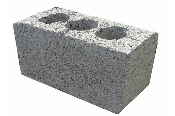 Чем раскрошить бетон завод бетона в звенигороде