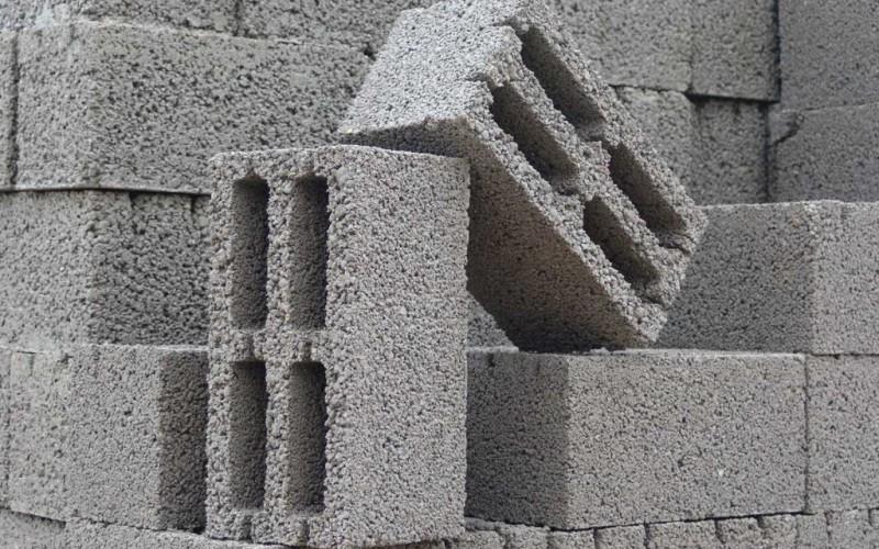 Ячеистый бетон блок купить бетон в кулебаках