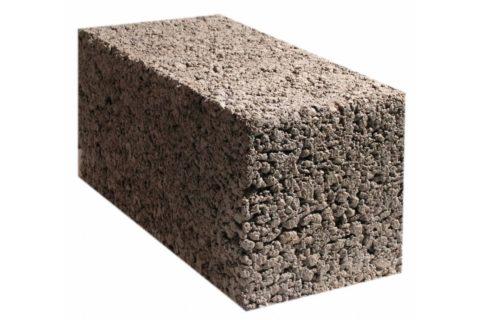 Керамзитобетон м150 цена за м3 приготовление известковых глиняных цементных растворов