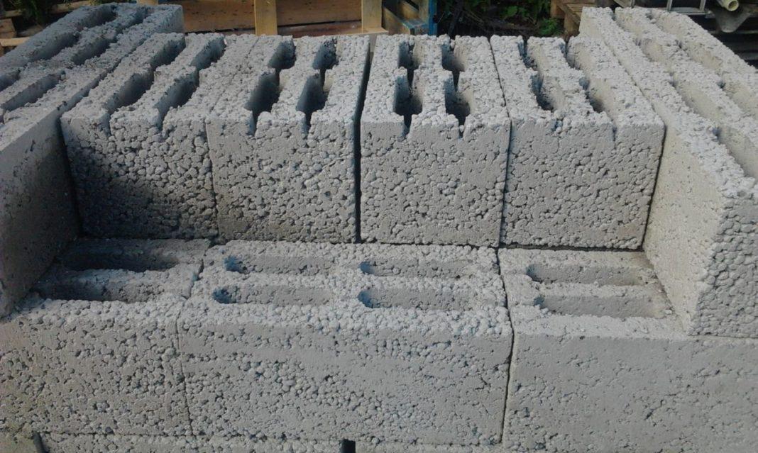 Керамзитобетон екатеринбург цена разновидность легкого бетона
