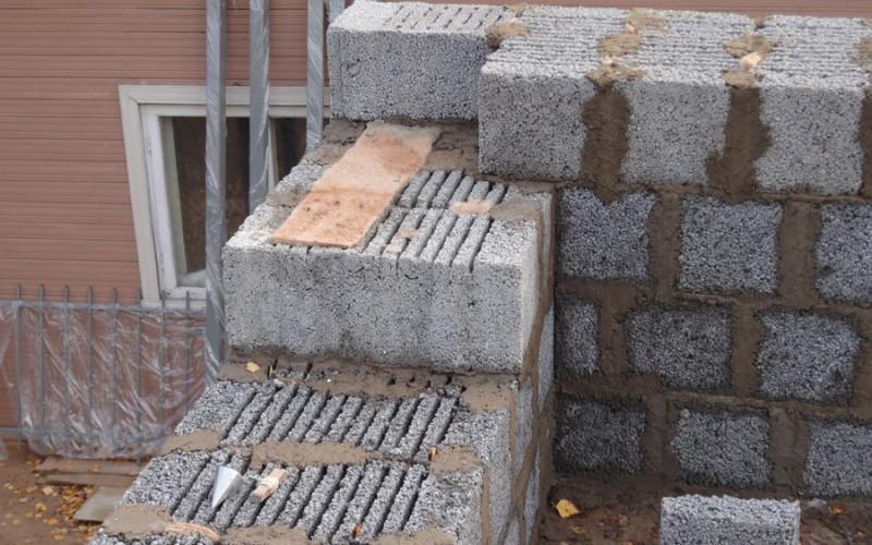 Керамзитобетон м150 в10 бетон 3д макс