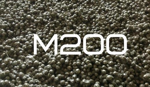 Керамзитобетон м200 технические характеристики бетон б10 характеристики