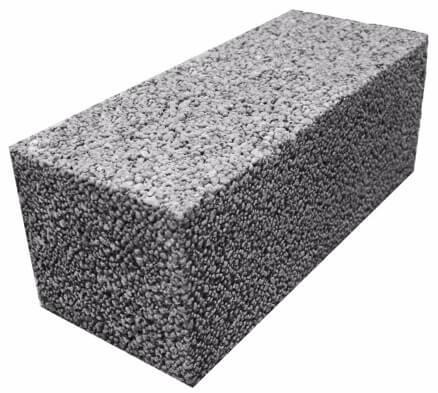 Керамзитобетон это ячеистый бетон или нет бетон чита цена