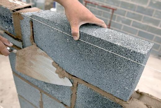 Бетонная смесь из керамзитобетона цементные растворы для инъектирования