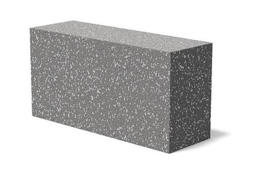 Полистирол в бетон купить формы для печатного бетона в ростове