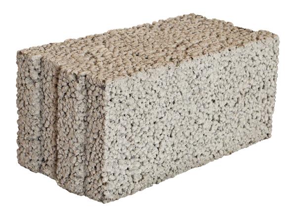 Керамзитобетон 200 мм звукоизоляция бетон янино