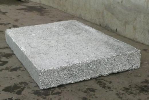 Шумоизоляционный бетон бетон контакт грунтовка