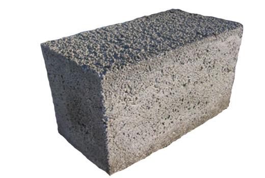 Шумоизоляционный бетон купить бетон с доставкой в минске цены