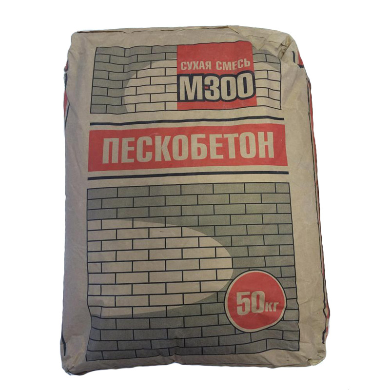 Чем пескобетон отличается от цементного раствора куплю бетон г пермь