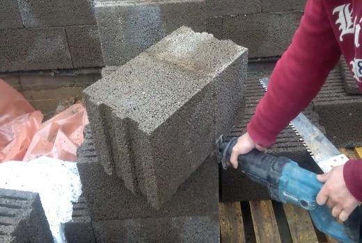 Какой дюбель для керамзитобетона бст бетон рязань