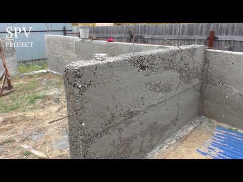 Дом керамзитобетон стены плотность керамзитобетона гост