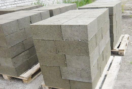 Опилочный бетон цена одного вида бетона