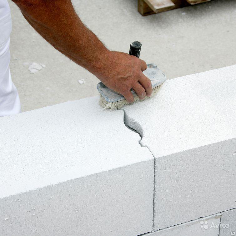 Пазогребень бетон купить забор из бетона в уфе