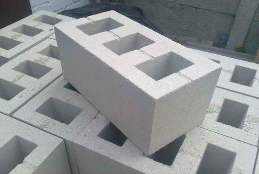 Железобетонные блоки для фундамента, купить бетонные фундаментные блоки по цене производства ЖБИ в Москве