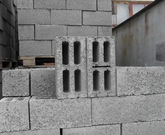 Сколько блоков керамзитобетона можно ли в цементный раствор добавлять плиточный клей в