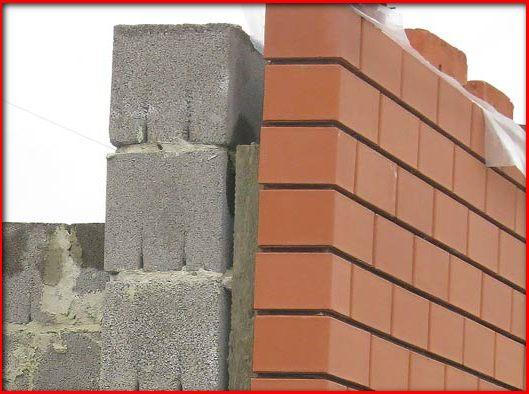 Утепление стен керамзитом расчет толщины слоя технология утепления для частного дома и недостатки по отзывам потребителей