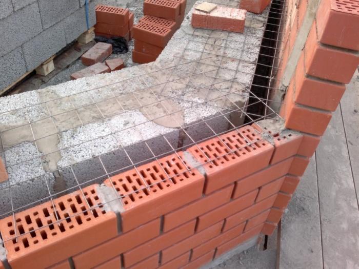 Керамзитобетон сделать самому бетон немчиновка