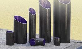 Силикатно эмалевое покрытие для труб в екатеринбурге