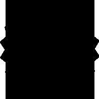 Тройники соединительные для труб разъемные