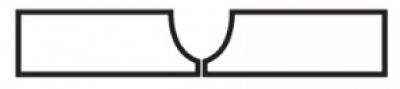 Фаска для труб под сварку