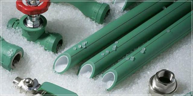 Сварка пластиковых водопроводных труб температура нагрева