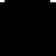 Двухслойные гофрированные трубы типа корсис