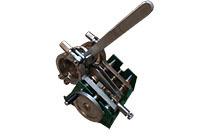 Сварочные аппараты для труб пнд в екатеринбурге
