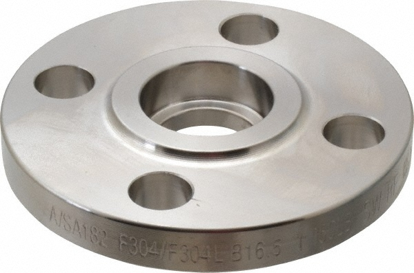 Фланцевая арматура для внутренних трубопроводов