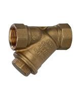 Фильтры в 100 трубу