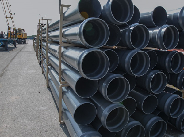Диаметр водяной трубы для водопровода