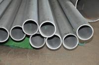 Тонкостенные трубы во владивостоке