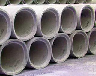 Самые прочные канализационные трубы
