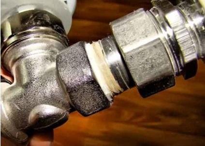 Труба стальная горячедеформированная легированная