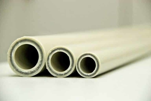 Полипропиленовые трубы для отопления какая фирма