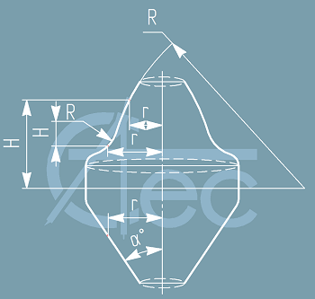 Калькулятор компенсаторов труб стальных
