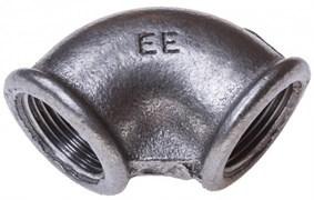 Фитинги для металлических труб резьбовые 2 дюйма